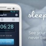 Las 4 mejores aplicaciones para dormir