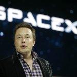10 fascinantes citas del millonario Elon Musk en su nuevo libro