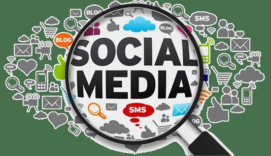 social media marketing cursos