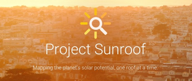 proyecto sunroof