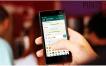 WhatsApp pasará a ser gratis… adiós a los $0.99 al año