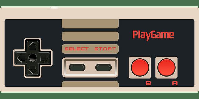 juegos retro online