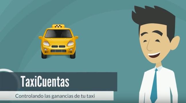 TaxiCuentas