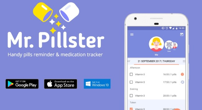 Mr__Pillster