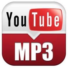 youtube mo3