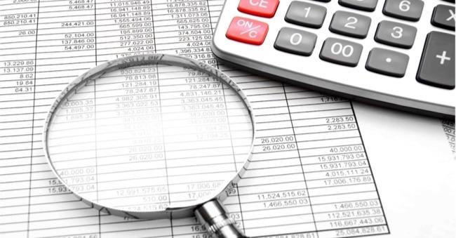 Conciliación bancaria automática para el buen control