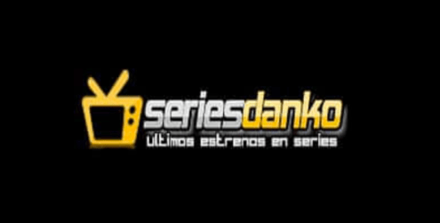 seriesdanko
