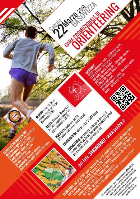 gara-basovizza-22-marzo-2014-punto-k
