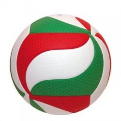 Pallone Pallavolo Volley Molten V5M5000