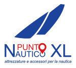 PuntonauticoXL