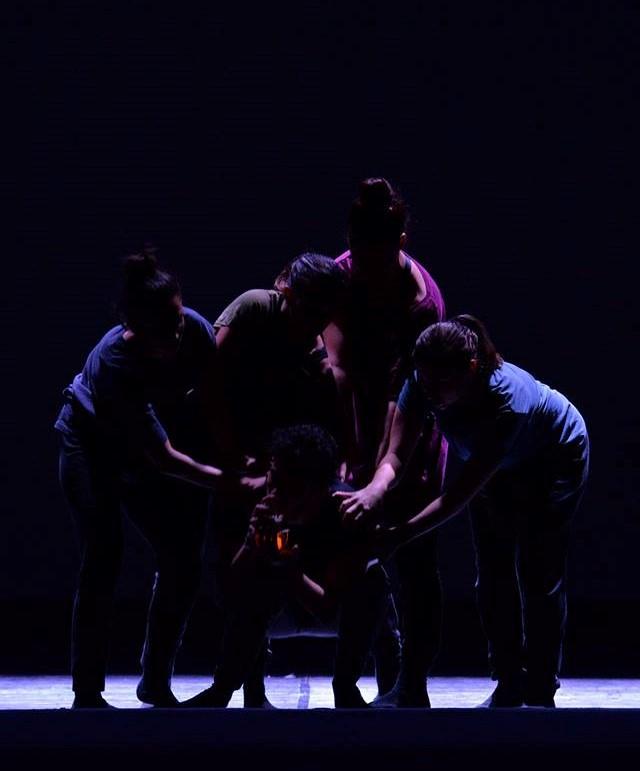 Entropia Dance Company