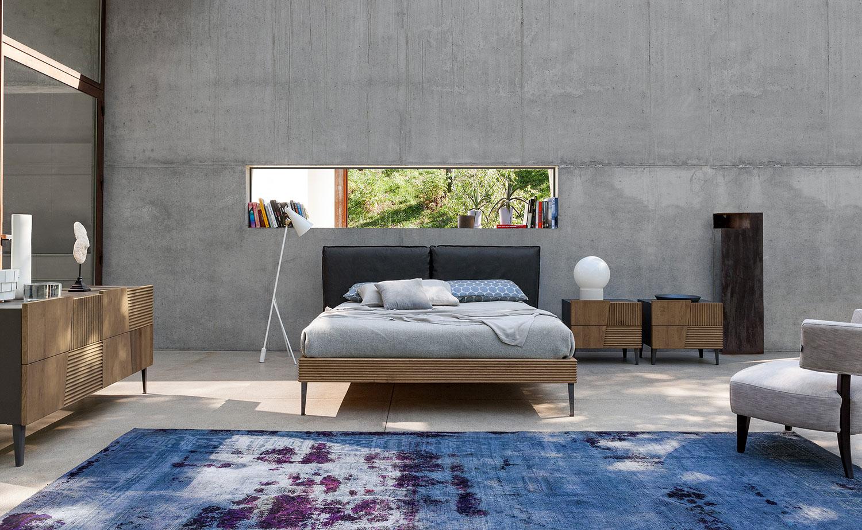 Venite a vedere queste 20 foto di tende per camera da letto. Camere Da Letto Bibbiena Camere Da Letto Moderne Bibbiena Camere Da Letto Classiche Bibbiena
