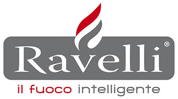 Ravelli Group