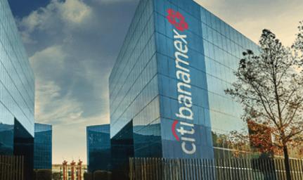 Que gane AMLO es el resultado más probable, dice Grupo Citibanamex - Punto  por punto