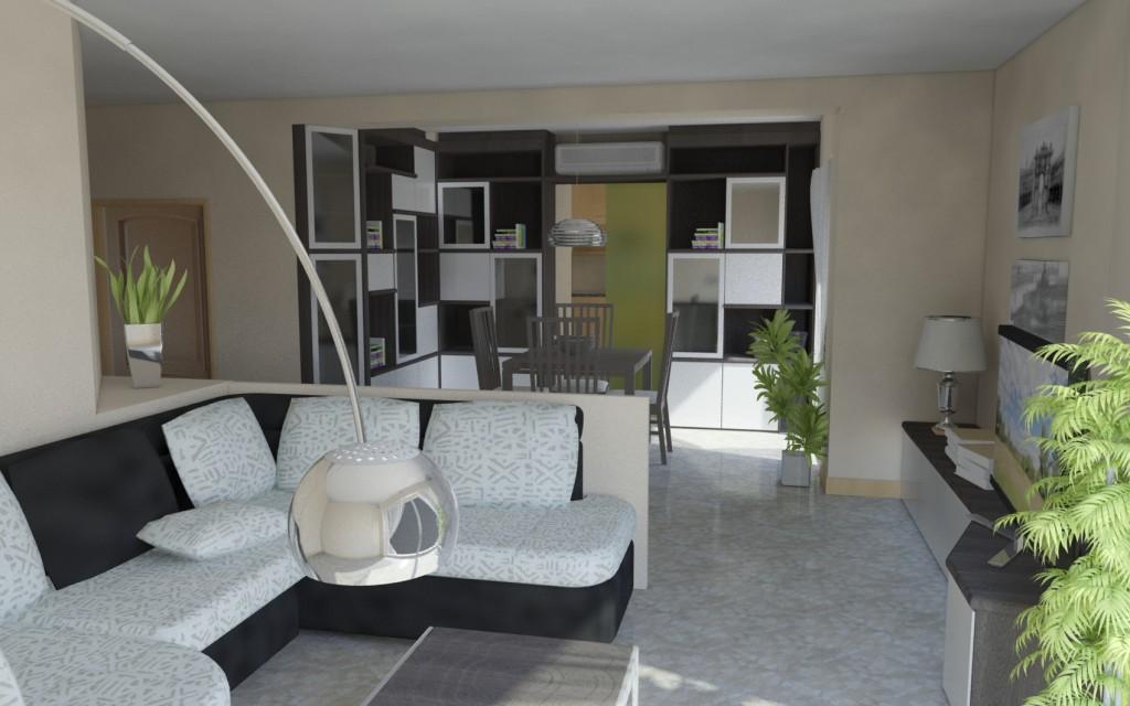 Evviva la continuit  IN AGGIORNAMENTO  Architetto Irene Maggi Milano  Studio di