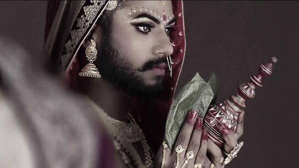 """Corto Dorico Film Fest: arriva """"Allah Loves Equality"""", il documentario girato in Pakistan sui diritti LGBTQIA"""