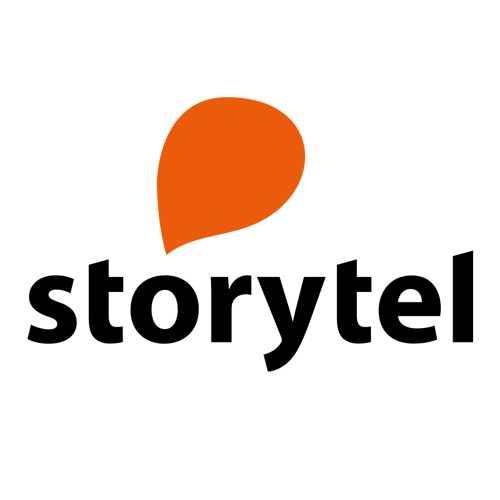 Storytel partecipa per la prima volta ad  ActorsPoetryFestival 9th - Dubbing Glamour Festival 2nd  offrendo ai vincitori un contratto per la lettura di audiolibri