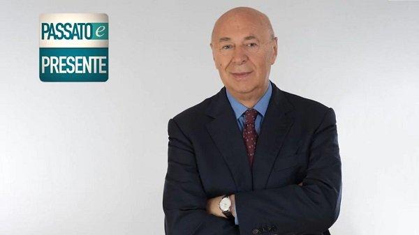 """Stasera in Tv: """"Passato e Presente"""" e la storia di Giuseppe Tucci - Su Rai Storia (canale 54) l'esploratore del Duce"""