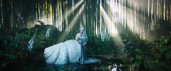 """FASHION FILM FESTIVAL MILANO - Matteo Garrone trionfa con """"Le Mythe Dior"""""""