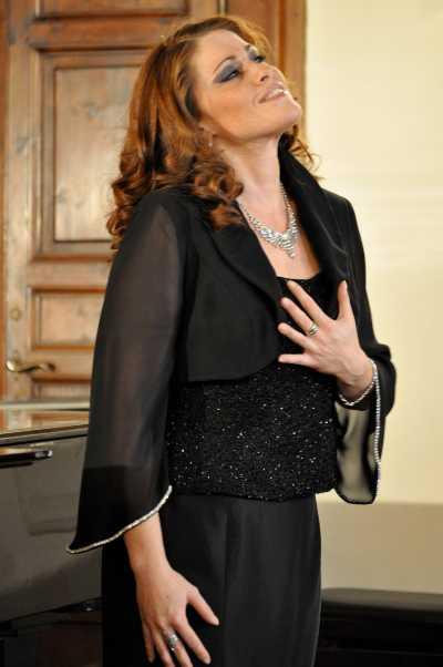 La Nona Sinfonia di Beethoven diffusa in diretta dal Teatro Lirico di Cagliari, su Videolina e in live streaming