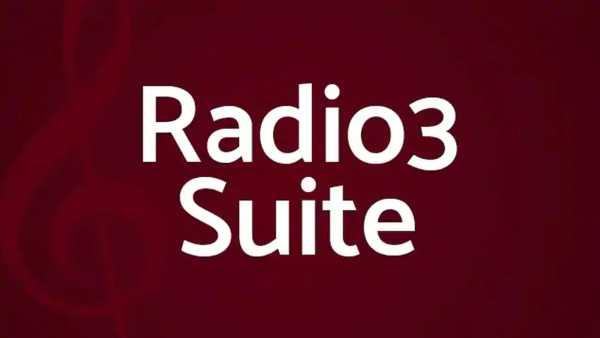 """Stasera in Radio: Radio3 Suite presenta """"Senza salutare nessuno. Un ritorno in Istria"""" - Una lettura teatrale nel Giorno del Ricordo"""