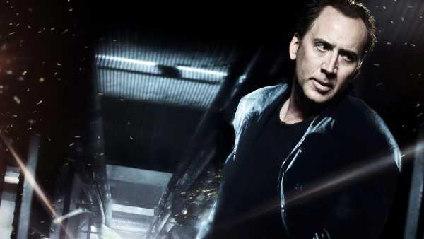 """Stasera in TV: Domenica tra crime e azione su Rai4 (canale 21) con """"Stolen"""" - Con Nicholas Cage, per la regia di Simon West"""