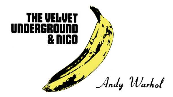 Minerva porta i capolavori di Andy Warhol su RaroVideo Channel