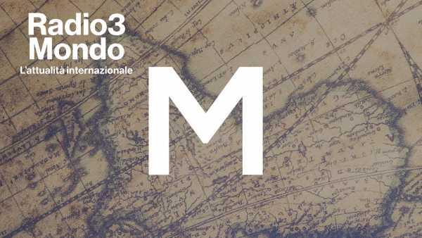 Oggi in Radio: La Superlega e la guerra del calcio europeo a Radio3Mondo - Roberto Zichittella si confronta con Nicola Sbetti e Riccardo Cucchi