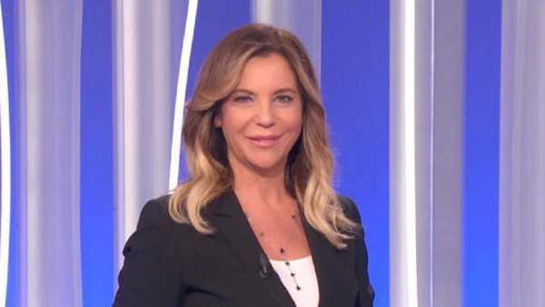 Oggi in TV:  Tg2 Italia ricorda il terremoto di L'Aquila - Su Rai2, con Marzia Roncacci