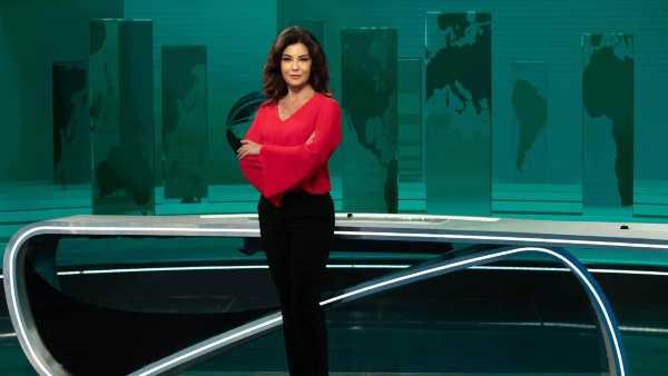 """Oggi in TV:  """"Sogni in valigia"""", a Fuori Tg - Su Rai3, con Maria Rosaria De Medici"""