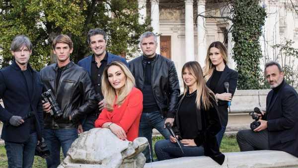 """Stasera in TV: L'emergenza affidi e il nodo infrastrutture ad """"Anni 20"""" - Su Rai2 conduce Francesca Parisella"""