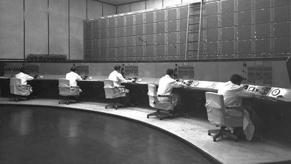 """Oggi in Radio: A Radio Techetè torna """"Radioboom"""" - Una rassegna dei radiodrammi del """"miracolo economico italiano"""""""