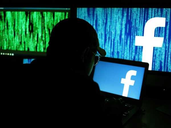Il Garante privacy sul furto dati da Fabebook