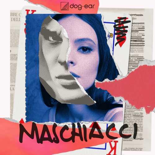 """FRANCESCA MICHIELIN - Prosegue il successo del podcast """"MASCHIACCI"""": ospite della nuova puntata Beatrice Venezi"""