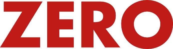"""NETFLIX - Il trailer di ZERO: in anteprima il nuovo brano di MAHMOOD """"ZERO"""", colonna sonora che chiude la serie"""