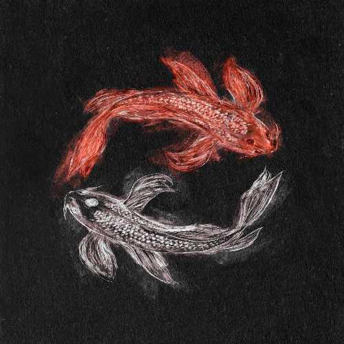 """ONE YEAR BEFORE - È """"DAYDREAMING"""" il nuovo singolo del progetto solista di Matteo De Benedittis"""