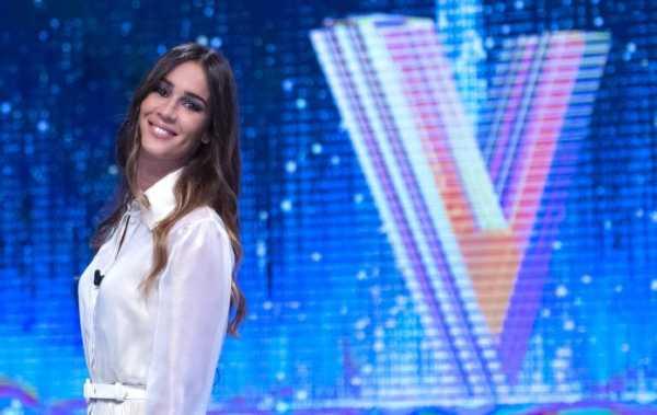 """Oggi in TV: A """"VERISSIMO"""": Marisa Laurito, Lorella Cuccarini, Arisa, Alessandra Celentano e Rudy Zerbi"""