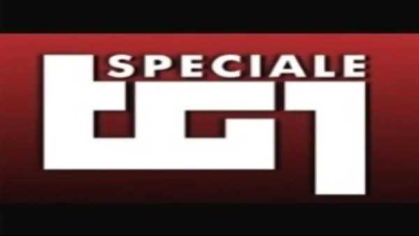 """Stasera in TV: Speciale Tg1: """"Non è un paese per culle"""" - Su Rai1 l'inchiesta di Enrica Majo sulla denatalità in Italia"""