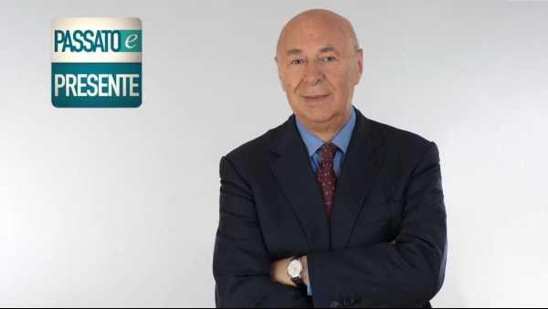"""Oggi in TV: Su Rai3, """"Passato e Presente"""" - La via della seta e delle idee"""