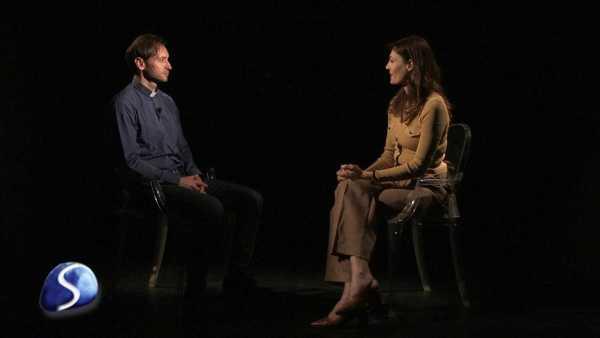 """Oggi in TV: Don Davide Banzato e """"L'attesa di Dio"""" - Su Rai2 a """"Sulla via di Damasco"""""""