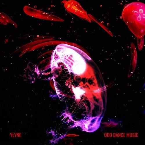 InAscolto: Ylyne - Odd Dance Music (Auand Beats, 2021) - Un barlume di speranza