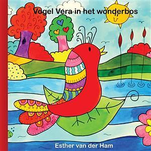 Vogel Vera