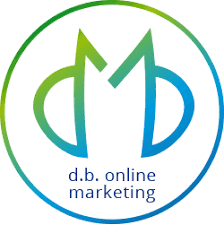 DB Online Marketing