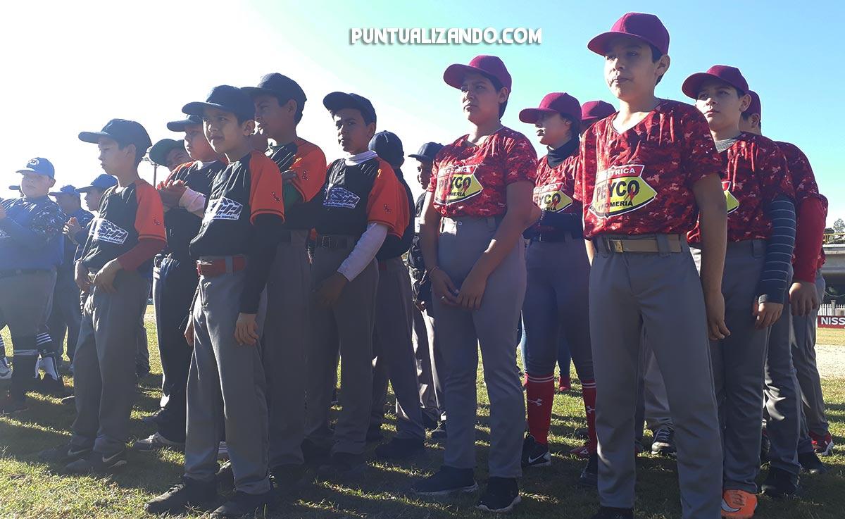 Liga-Infantil-de-beisbol-web-5