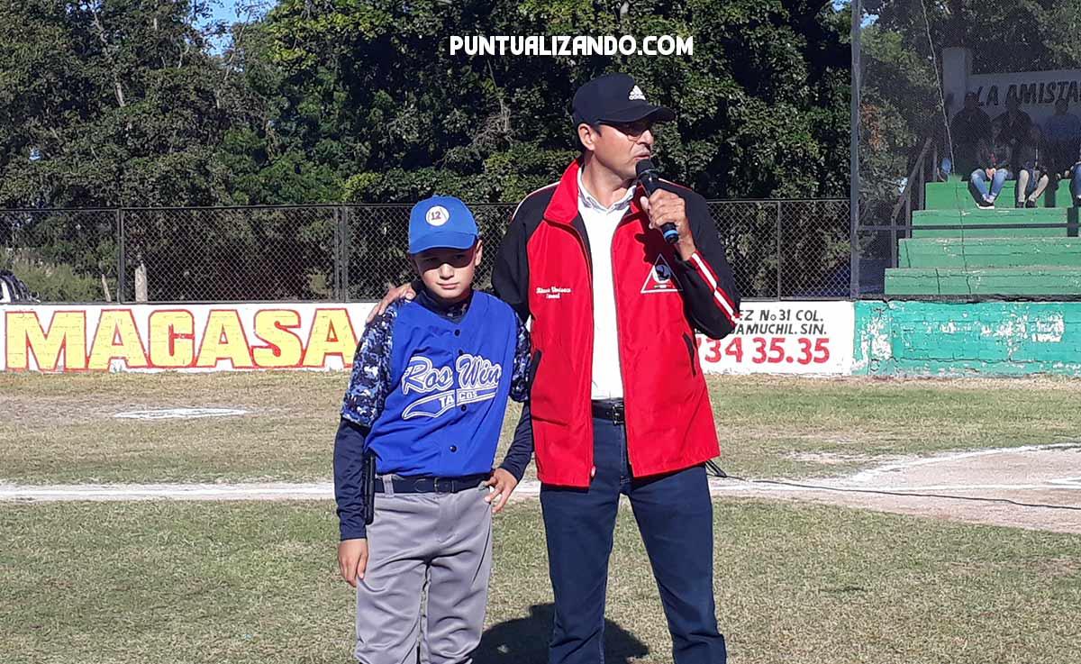 Liga-Infantil-de-beisbol-web-6