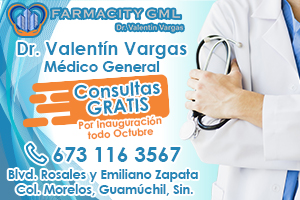 https://www.facebook.com/Farmacity-gml-108234774384277