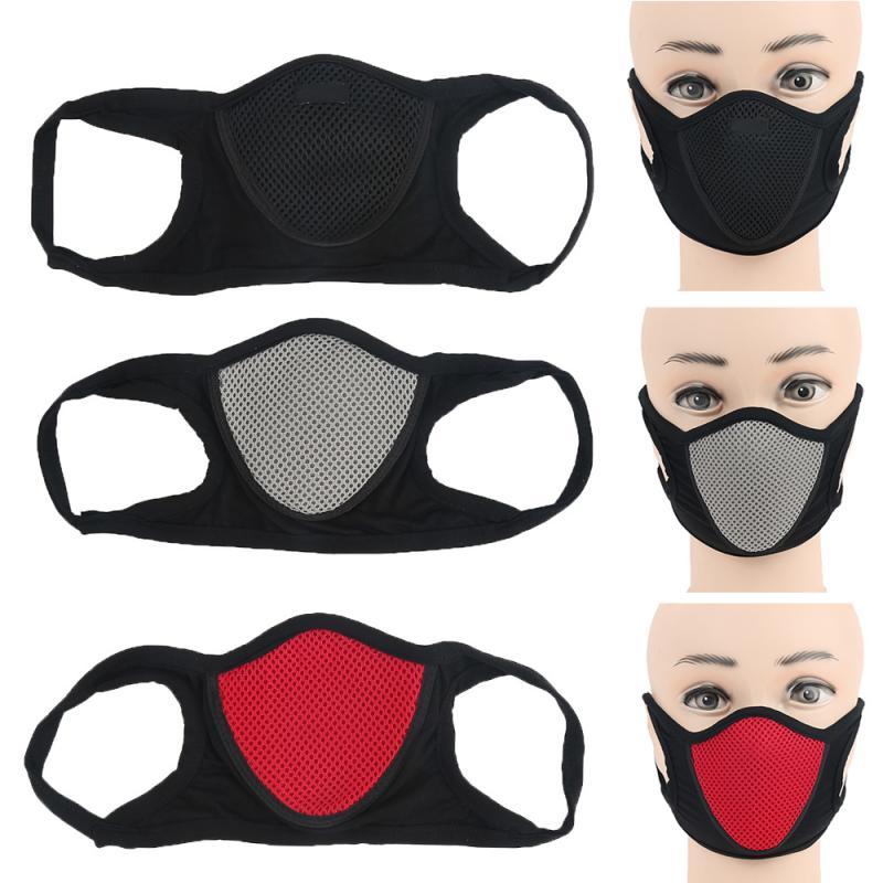 Excellent Anti Virus Hazeproof Multipurpose Face Mask  2