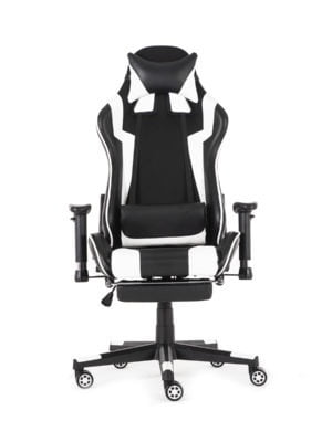 Ergonomic Gaming Recliner Office Chair