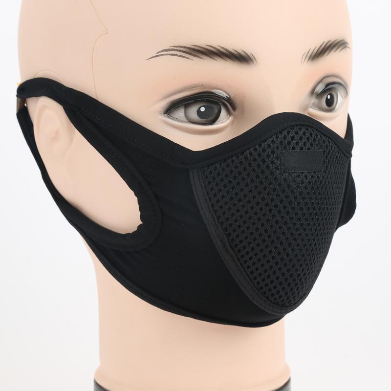 Excellent Anti Virus Hazeproof Multipurpose Face Mask 15