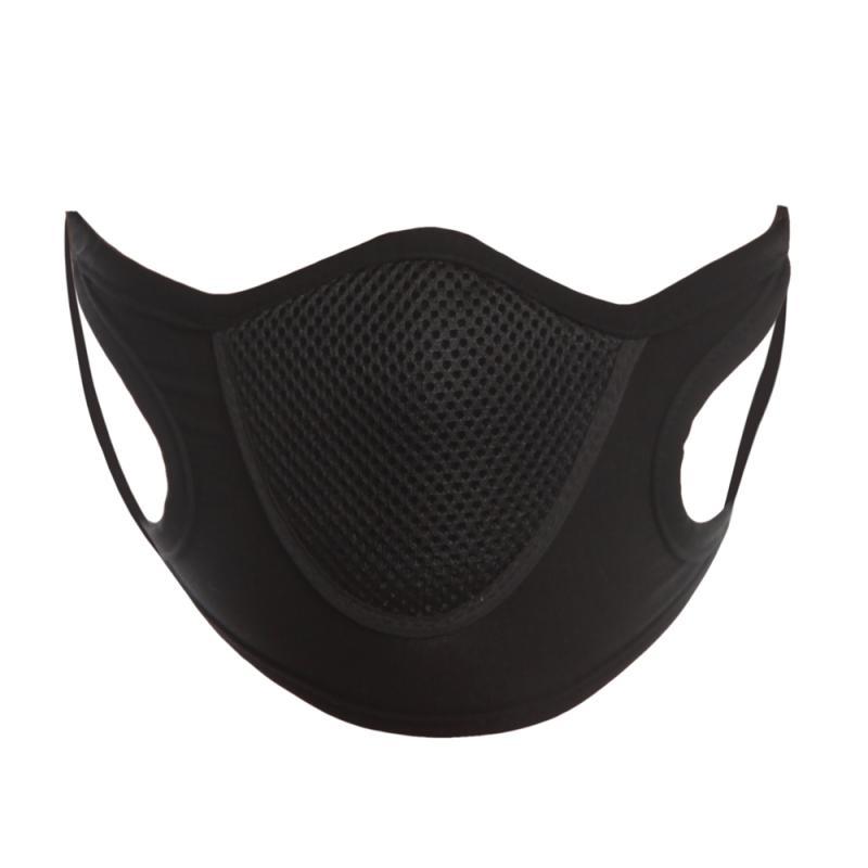 Excellent Anti Virus Hazeproof Multipurpose Face Mask 12